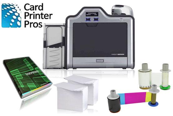 359c38ec75 Repromax - plasztik kártya nyomtatás, plasztik kártya budapest,  plasztikkártya nyomtatás, plasztikkártya nyomtatás budapest