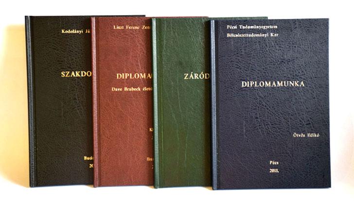 f7a08659e9 REPROMAX - 061 950 2062 - Gyorsnyomda, fénymásoló, könyvkötészet ...
